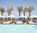 Nikki Beach: The Ultimate in Luxury Beach Club Living