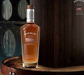 Aston Martin Partners with Bowmore Scotch Whisky