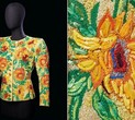 Yves Saint Lauren Jacket Sells for $400k at Auction