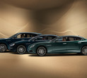 Maserati Brings Back Royal Nameplate Special Edition Series