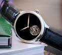 H. Moser & Cie Unveil $75,000 Limited Edition Timepiece