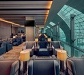 Plaza Premium Lounge Opens at Dubai Airport