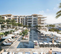 Porto Montenegro to Launch Regent Pool Club Residences