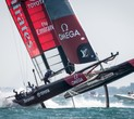 America's Cup Superyacht Program to Start in Toulon