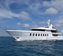 The Must-See Superyachts of the Palm Beach Boat Show