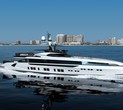 Catching Up on the Future with Dynamiq Yachts