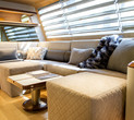 A Family Sets Sail on Perini Navi's S/Y Seven