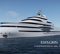 Exploring Exploris: Gresham Design's Latest Concept