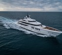 Conquering The US Market: 67m Benetti Sold