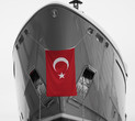 The Turkish Shipyards Challenging European Domination