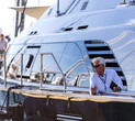 MYS 2019: A Catalyst for Charter and Sales Markets