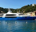 That's A LuxWrap: 58m Skyfall Unveils New Look