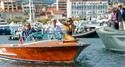 Cannes Yachting Festival to Host Concours d'Elégance