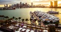 The Superyacht Lifestyle Arrives at The Deck in Miami