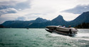 Kormaran on Transforming the Modern Superyacht Toy