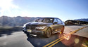 BMW 7 Series Gets New Flagship Model