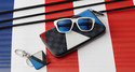 Louis Vuitton Launches America's Cup Collection