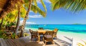 New Fiji Private Island Resort: Yours for $100k per Night