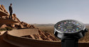 Louis Vuitton Joins the Smartwatch Revolution