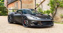 Introducing The Evora GT430: The Most Powerful Lotus Ever