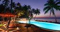 The Ultimate Caribbean Vacation Costing $1 Million
