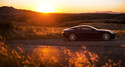 Aston Martin Reveals New Art of Living Experiences
