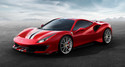 Ferrari to Showcase UK Debuts at Goodwood Festival of Speed