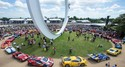 Latest Lifestyle News: Gearing up for Goodwood