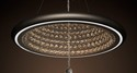 Swarovski Unveil App-Controlled Smart Chandelier