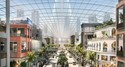 Dubai to Build World's Largest Shopping Mall