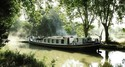 Belmond Create Luxury Barge Adventures in Rural France