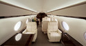365 Aviation: Leading the Way for Private Jet Charter