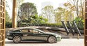 Waldorf Astoria to Offer Aston Martin Driving Weekends for Guests