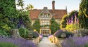 LVMH to Purchase Luxury Hotel Group Belmond for £3.2 Billion
