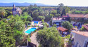 Imagine Roussillon: A Boutique French Resort Tailor Made for Families