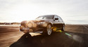 BMW Launch New 7-Series Plus-In Hybrid