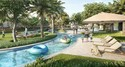 Dubai Residential Complex Boasts Its Own Lazy River