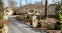 Iconic Sopranos Home on Sale for $3.4 Million