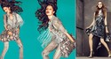 Roberto Cavalli to Enter Indian Market with New Boutiques