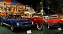 RM Auctions Yields $11.5m at 'Car of Dreams' Museum Sale