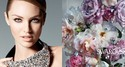 Swarovski Launches New Ad Campaign by Nick Knight