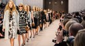 Burberry Launches Runway Made to Order Service