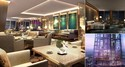 Shangri-La to Open First UK Hotel in Shard Building