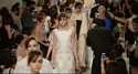 Singapore Hosts Chanel Cruise Catwalk Show