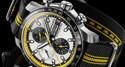 Chopard Launch New Grand Prix-Inspired Timepiece