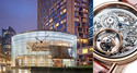 Breguet Set to Host Shanghai Exhibition