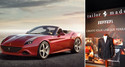 Ferrari: The Standard-Bearer for Exclusivity