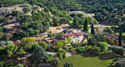 Johnny Depp's France Estate on Market for $26 Million