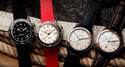 Bremont Launches America's Cup Collection of Timepieces