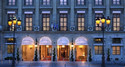 Ritz Paris Set to Reopen after Three-Year Revamp